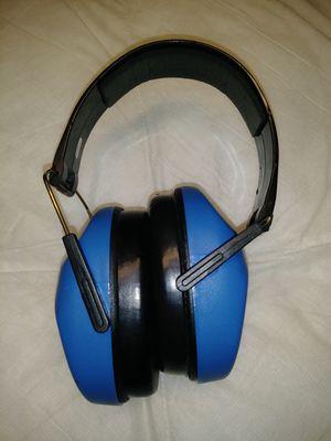 Headphones for Sale in Miami Beach, FL