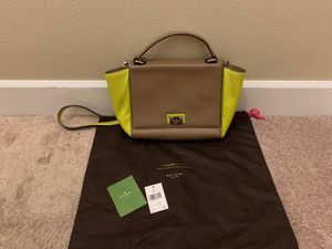 Kate spade bag purse for Sale in Bonney Lake, WA