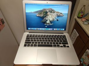 "2017 Apple MacBook Air 13"" for Sale in Sherwood, OR"