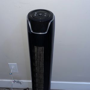 Mainstays Tower Fan for Sale in Monterey Park, CA