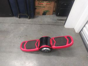 LTXtreme Hover board for Sale in Portland, OR