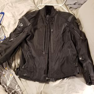 Motorcycle Jacket for Sale in Weymouth, MA