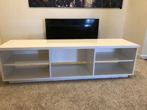 TV table for Sale in Fort Wayne, IN