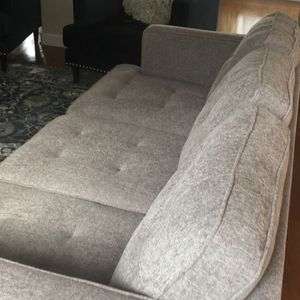 Couch for Sale in Brentwood, TN