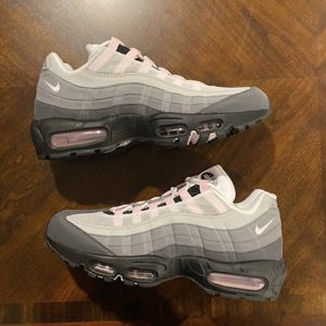 "Air Max 95 ""Pink Foam"" for Sale in Philadelphia, PA"