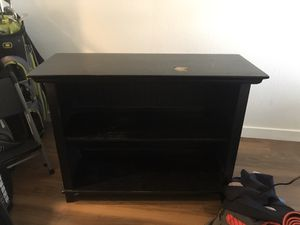 Chairs, Shelves, storage and more for Sale in San Mateo, CA