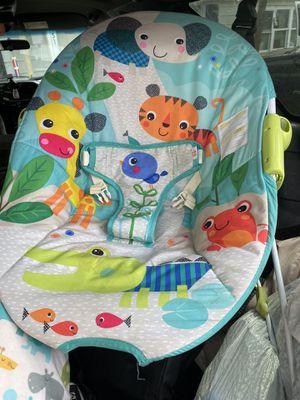 Baby boy bundle for Sale in NJ, US