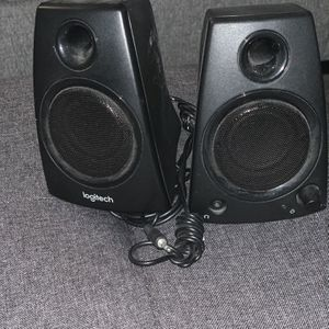 Computer Speakers for Sale in Santa Ana, CA
