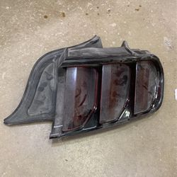 Ford Mustang Taillight for Sale in Des Plaines,  IL