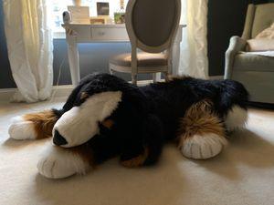Large Stuffed Animal Dogs for Sale in Haymarket, VA