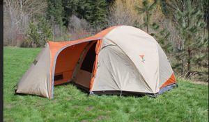 Cabellas tent for Sale in Buckeye, AZ