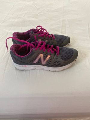 New Balance shoes 8.5 for Sale in Apache Junction, AZ