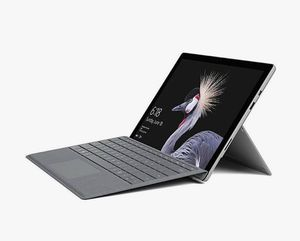 Surface Pro 5 Laptop/Tablet for Sale in Diamond Bar, CA
