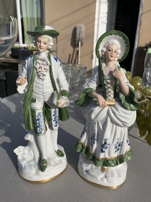 Home decoration for Sale in Covina, CA
