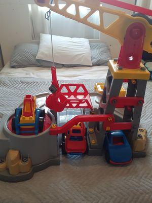 Boy Toys for Sale in Miami, FL