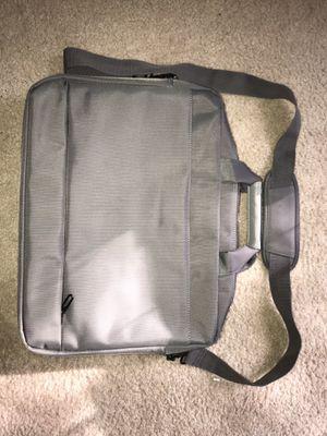 Laptop bag - excellent quality for Sale in Nashville, TN