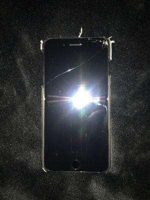 iPhone 7 Plus for Sale in Selma, CA