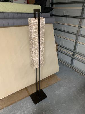 Floor Lamp for Sale in FL, US