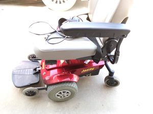 Jazzy Select GT for Sale in Meridian, ID