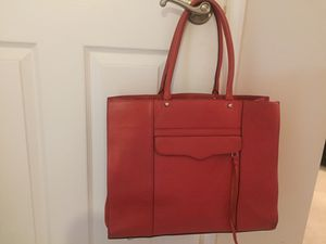 Rebecca minkoff classic tote for Sale in Arlington, VA