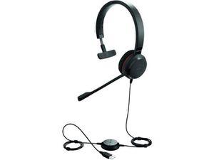 Jabra Evolve 30 headset for Sale in Tampa, FL