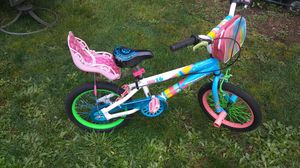 Kids bike for Sale in Portland, OR