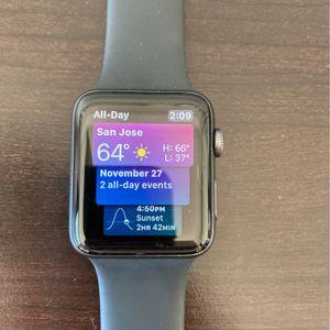Apple Watch for Sale in San Jose, CA