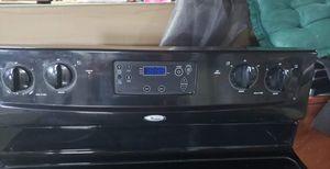 Electric Range Flat Top for Sale in Clanton, AL