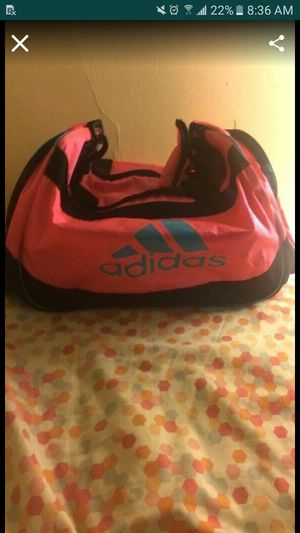 Duffle bag for Sale in Philadelphia, PA