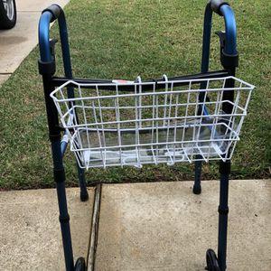 Blue Walker for Sale in Houston, TX