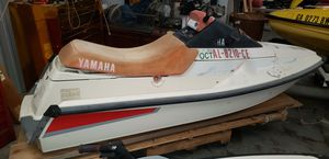Jetskies for sale for Sale in Duluth, GA