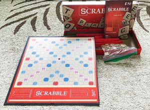 Kids board game for Sale in Irvine, CA