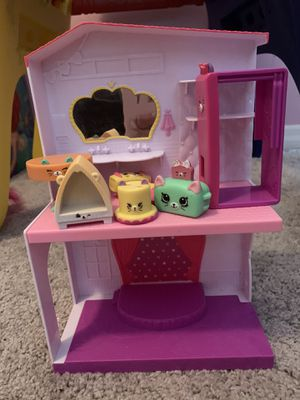 Shopkins for Sale in Land O Lakes, FL