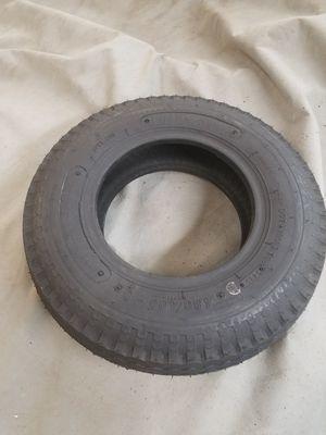 Trailer tire for Sale in Chalmette, LA
