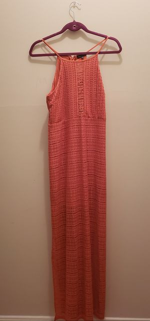 Womens Dress - Brand New for Sale in Clinton, MD