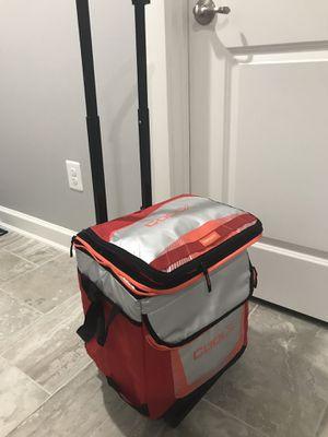 Cooler. Brand new for Sale in Herndon, VA