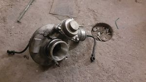 Hyundai genesis 2.0 turbo part for Sale in Fort Worth, TX
