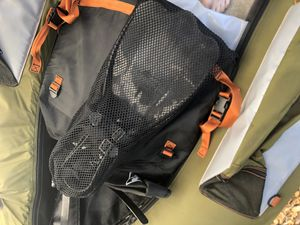 Fish Cat 4 Float Tube for Sale in San Diego, CA
