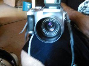 Fuji finepix digital camera for Sale in Fresno, CA