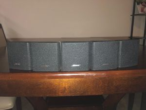 Bose for Sale in Baltimore, MD