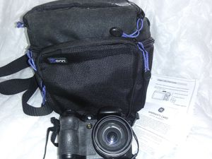 G.I.C. digital camera for Sale in Gibsonton, FL