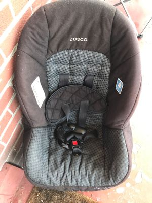 Used car seats for Sale in Harrisburg, PA