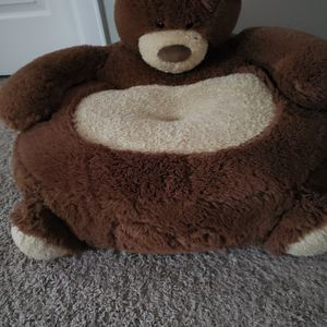 Teddy Bear Seat for Sale in Round Rock, TX