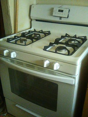 $100 dryer repairs for Sale in New Castle, DE