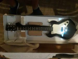 Guitarrar for Sale in Manassas, VA