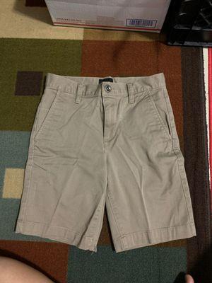 Boys Shorts $10 each for Sale in Honolulu, HI
