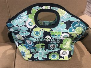 Thirty One Bag for Sale in Burke, VA