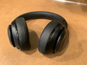 Studio Beats Series 3 (Wireless) for Sale in Columbus, OH