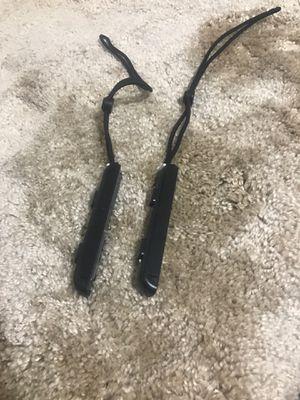 Nintendo Switch Joycon straps for Sale in Anaheim, CA