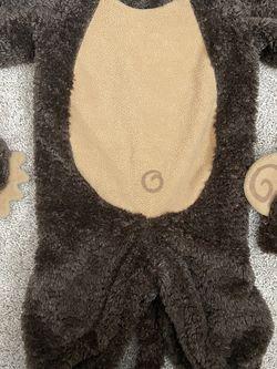 Monkey Costume for Sale in Wauconda,  IL
